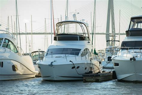 used boats for sale charleston sc charleston new and used boats for sale