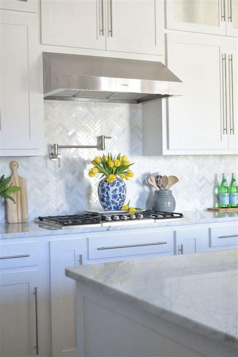 backsplash ideas for white kitchens 70 stunning kitchen backsplash ideas for creative juice