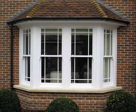 window styles for houses lovable styles of windows for homes window styles more replacement window styles