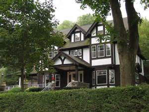 revival style homes this tudor revival style home home