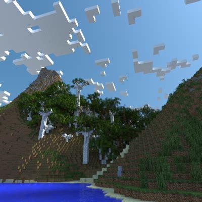 forest render serik forest render minecraft project