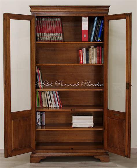 libreria in stile classico librerie in stile 10 librerie