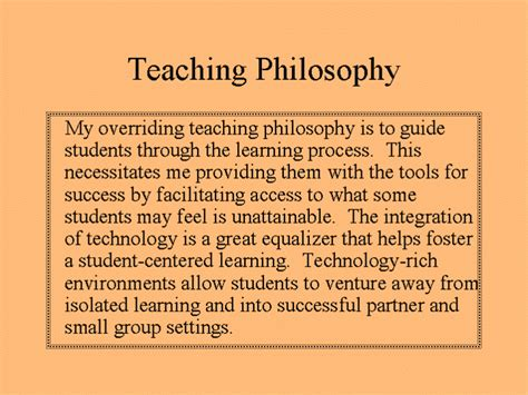 philosophy for as and teaching philosophy quotes quotesgram