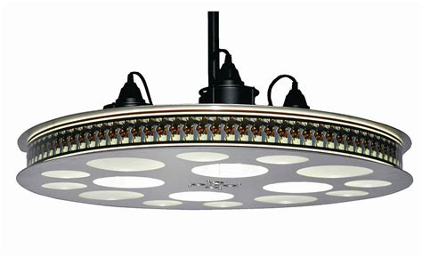 Theater Lighting Fixtures Theater Lights Www Pixshark Images Galleries With A Bite