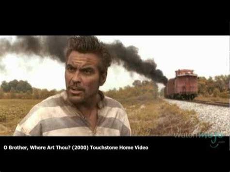 Film Terbaik George Clooney | top 10 george clooney movies youtube