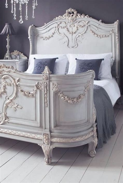 french provincial bedroom sets french provincial bed furnish pinterest french