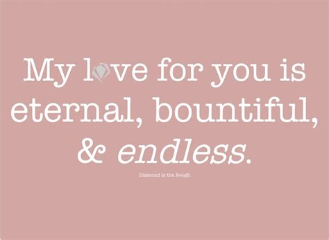 endless love film quotes 2014 endless love 2014 quotes quotesgram
