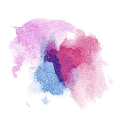water color splash 92 best images about watercolor splash on
