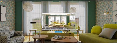 free 3d bathroom design software 2018 top 14 free 3d interior designing software using 3d software for your interior designing 2018