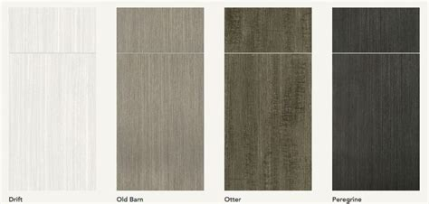 Textured Laminate Kitchen Cabinets Enjoy The Stunning On Trend Style You Desire With Omega Custom Cabinetry S New Textured
