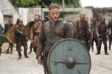ragnar vikings history watch ragnar clip vikings history check out these vikings clips for episode 3 nerd reactor