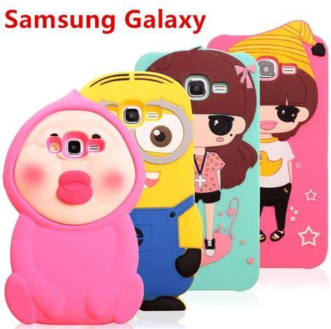 Casing Samsung Galaxy J5 Promo M E samsung galaxy j5 j7 shakeproof sili end 3 13 2018 6 38 am