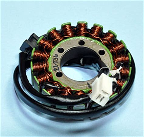 zx12r stator wiring diagram 27 wiring diagram images