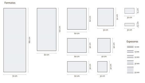 imagenes vectoriales y sus formatos formatos travertino tabletas y l 225 minas productos