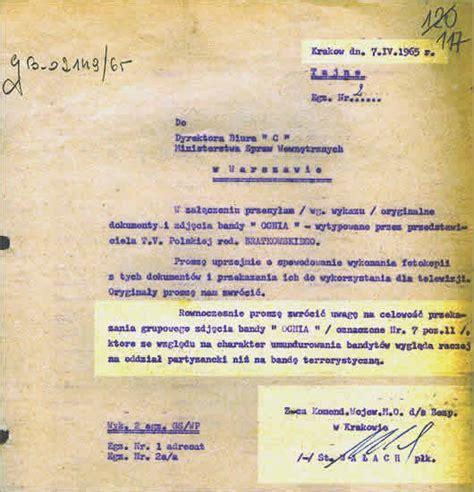Correspondence Conferences Documents