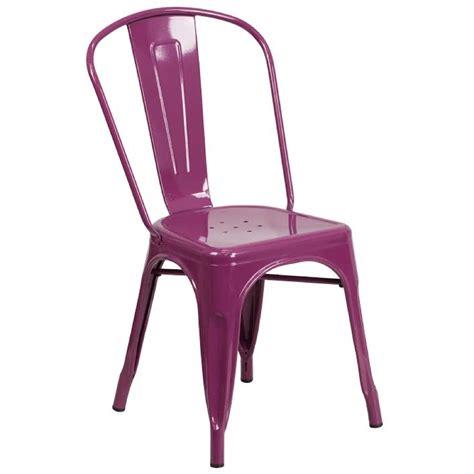 Tabouret Chairs by Replica Pastel Collection Tabouret Industrial Indoor