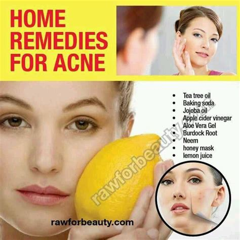 5 Best Emergency Remedies For Pimples by 160 Best Skin Care Healthy Care Tips Images On