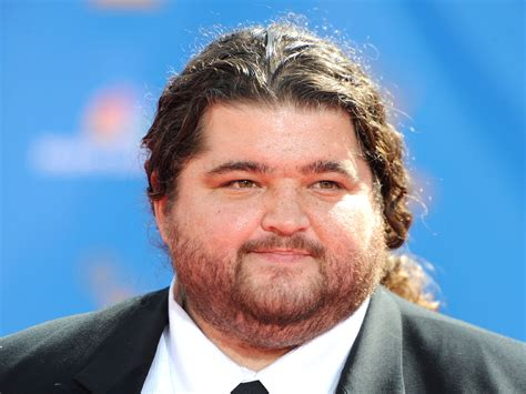 jorge garcia from quot lost quot and quot hawaii five 0 quot to the big screen cbs news