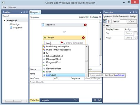 windows workflow designer windows workflow designer syntaxeditor integration updates