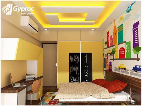 best images about pop ceiling false with gorgeous colour