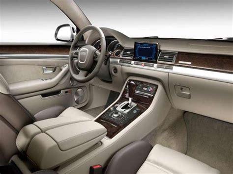 audi a6 2017 inside 2017 audi a6 review release date 2018 car
