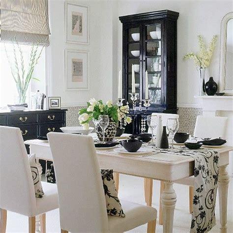 lavish brighton penthouse on the market for 194 163 700 000 but lavish brighton penthouse on the market for 194 163 700 000 but