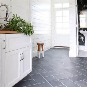 Kitchen Cabinets San Jose 25 Best Ideas About Tile Floor Kitchen On Pinterest