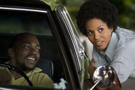 black cinema night catches us blackfilm com read blackfilm com read