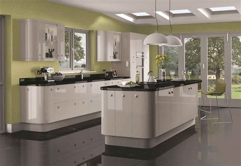 kitchen cabinets uk colonial kitchens just kitchens