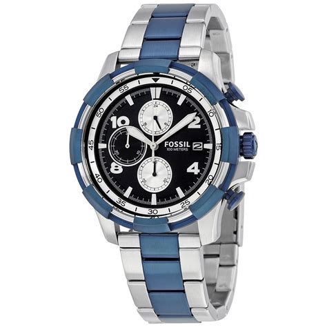 Fossil Fs 5149 relojes fossil mercadolibre colombia