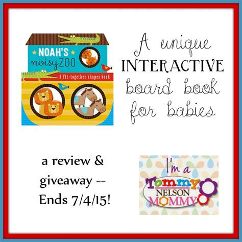 My Noisy Words Tiny Tots Sound Board Book Buku Impor Anak noah s noisy zoo a cut out board book review giveaway happy homemaker