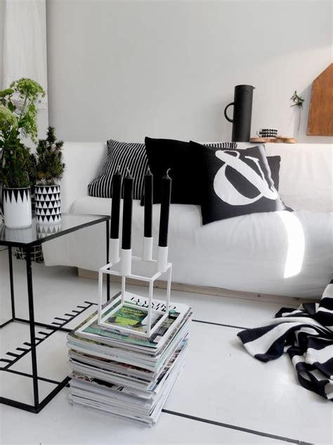 Badezimmer Schwarz Weiß Dekorieren by Schlafzimmer Kalte Farben