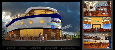 themes for building design exterior design archives page 2 of 6 i 5 design