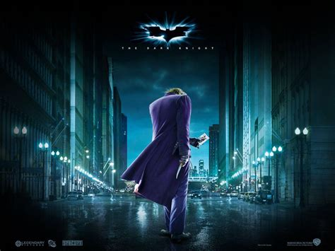 Free Joker Wallpaper Dark Knight | the dark knight joker wallpapers wallpaper cave