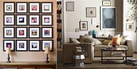 decorar varias fotos en una sola decorar con fotograf 237 as
