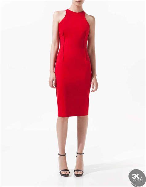 Zara 3 I by Zara Elbise Modelleri 2013 3k Moda