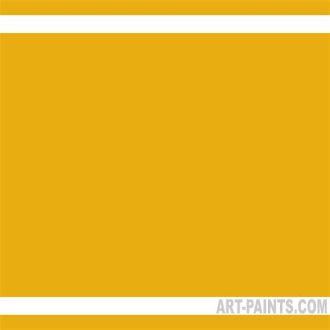 yellow ochre glossy acrylic paints 3700 yellow ochre paint yellow ochre color color and co