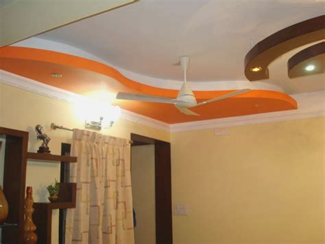 pop design latest pop designs for small hall ceiling creative