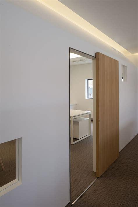 sliding door wood interior best 25 sliding doors ideas on sliding door