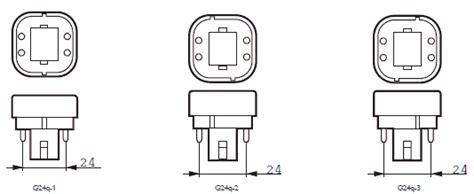 Philips Master Pl C 2p 26w 865 Putih philips master pl c 2 4 pin len