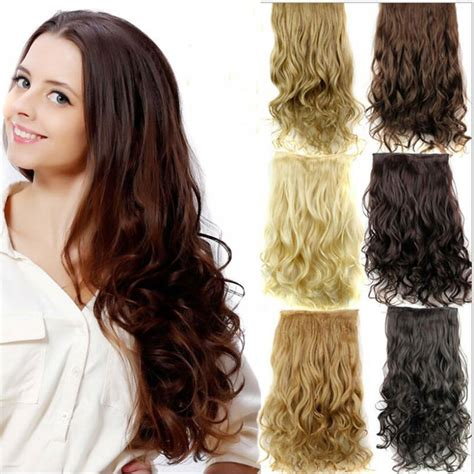 how to fix weave on hair how to fix dry frizzy hair extensions new hair style