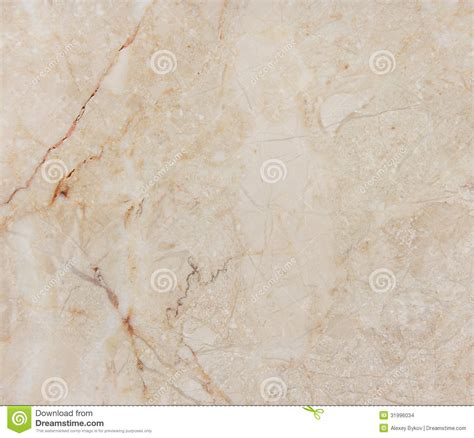 seamless marble pattern seamless soft beige marble stock images image 31996034