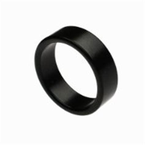 Alat Sulap Pk Ring Black discount magic magnetic ring pk
