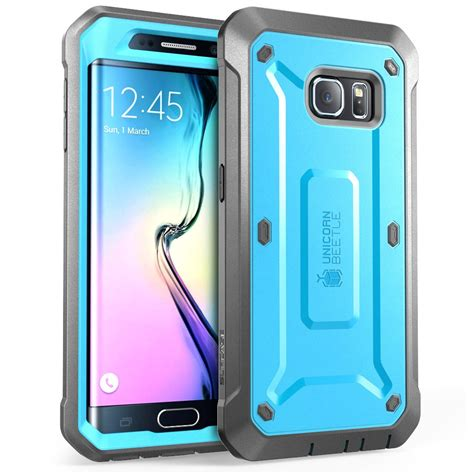 Casing Samsung Galaxy S6 Edge Once Upon A Time Custom samsung galaxy edge www pixshark images galleries with a bite