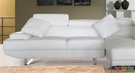 ultra modern sectional sofa set with sinious