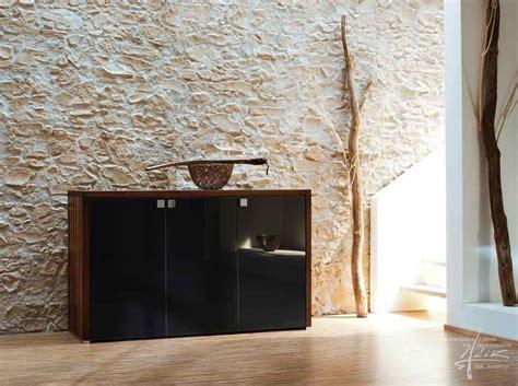 steinwand schlafzimmer steinwand archive adik wanddesign gestaltung