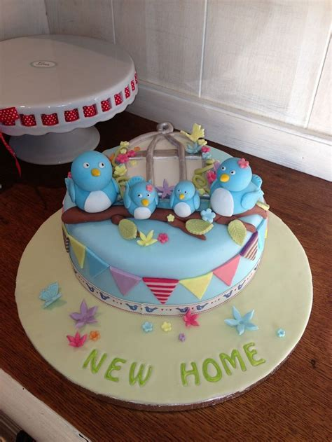cake decoration ideas at home 1000 images about cakes adult novelty cakes on
