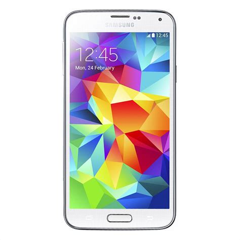 Harga Samsung S5 moved permanently