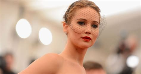 is japenese hair straightening harmful for middle aged women jennifer lawrence naked pictures see full list of alleged