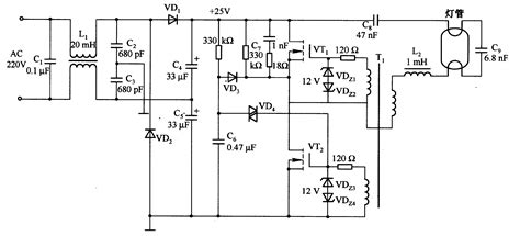 led light bulb circuit diagram automatic l using ldr circuit diagram